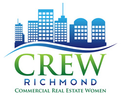 CREW-Richmond-Logo