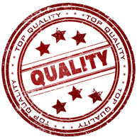 Quality-Guarantee-2015